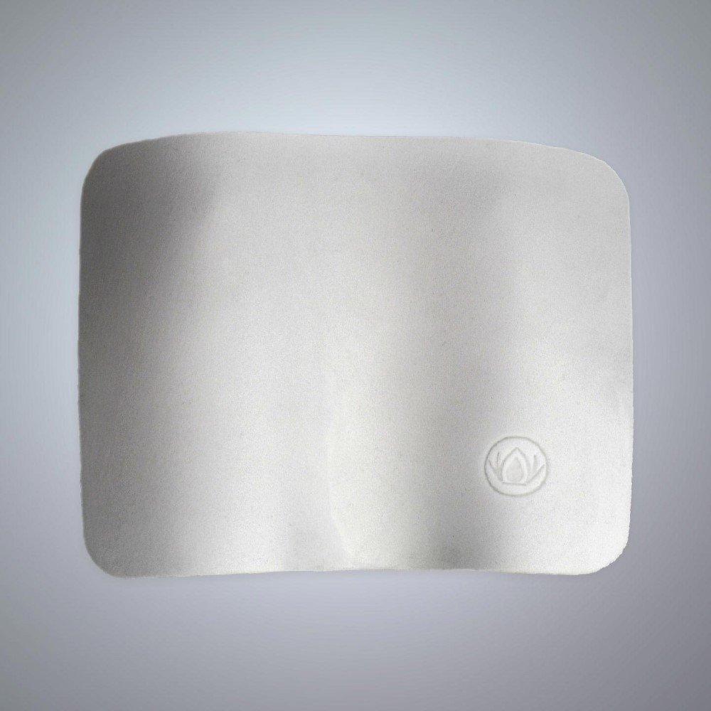 everlasting-wet-palette-hydration-foam_1