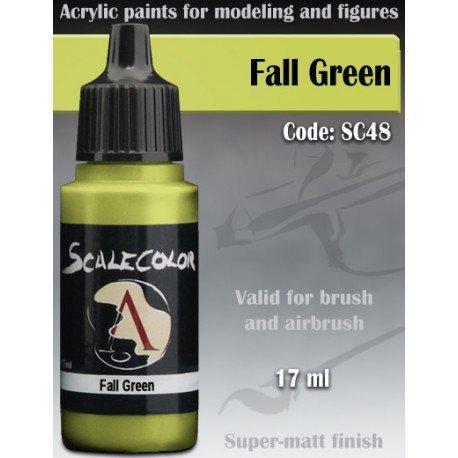 fall-green