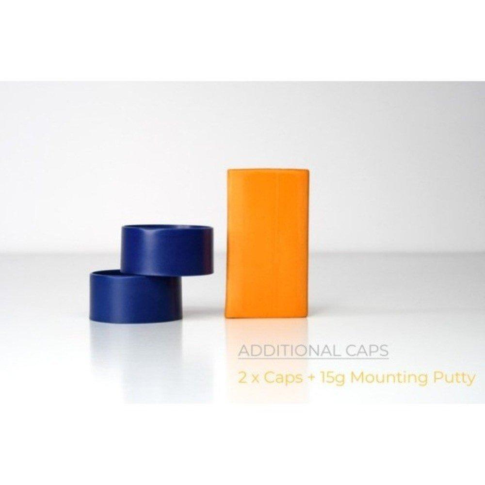 rgg-360-2-caps-putty_1