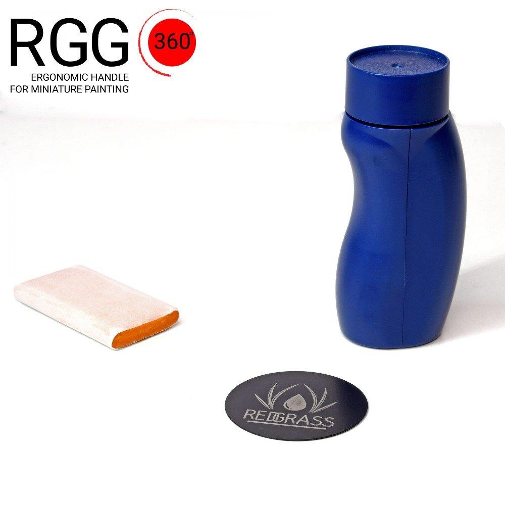 rgg360-contenu-scaled